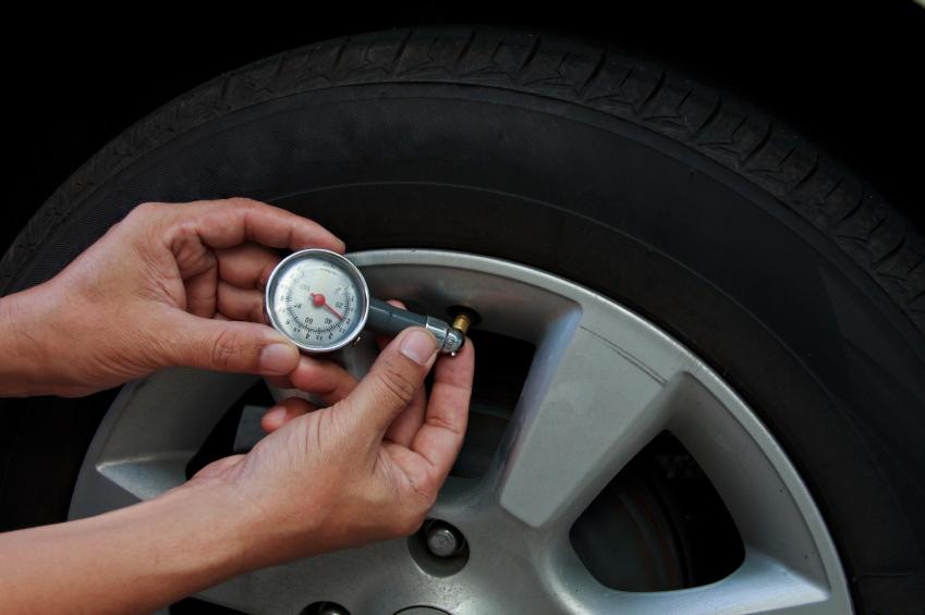 tire pressure   check  blains farm fleet blog