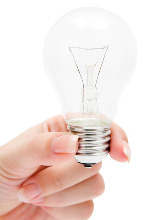 Light Bulbs Types And Uses Blains Farm Fleet Blog