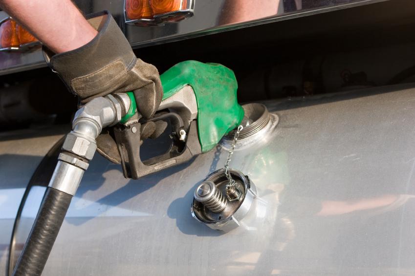 Diesel Fuel Additives: Which is Best? | Blain's Farm & Fleet