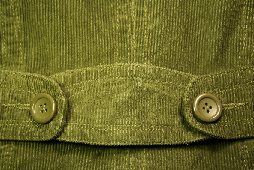 Clothing: Get the Best Material
