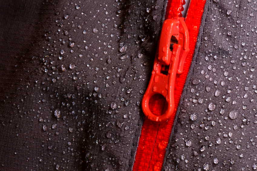 bd7083585 Waterproof Clothing | Blain's Farm & Fleet Blog