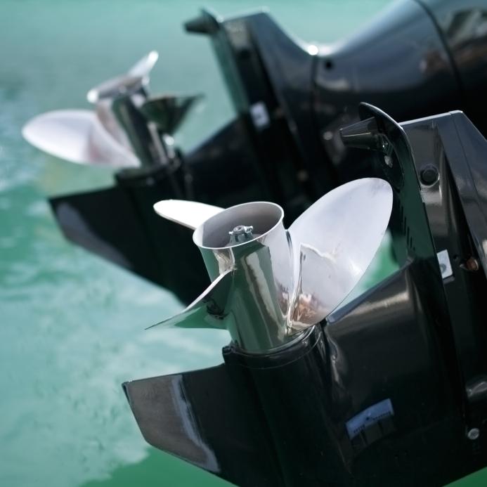 Lower Unit Outboard Motor Maintenance   Blain's Farm & Fleet