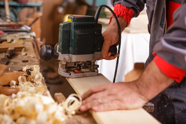Woodworking Power Tools You Need Blain's Farm & Fleet Blog