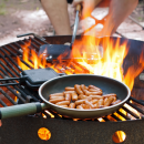 Camping Recipes For Every Meal