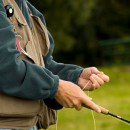Fishing Clothing Must-Haves