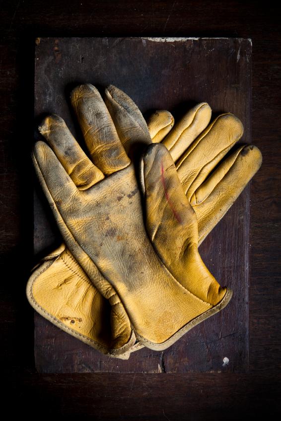 5 Ways To Clean Work Gloves Blain S Farm Fleet Blog