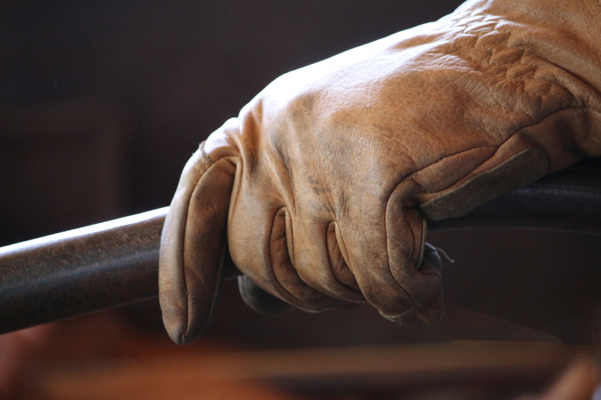 How To Find The Best Work Gloves Blain S Farm Amp Fleet Blog