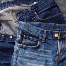 3 reasons to buy online jeans