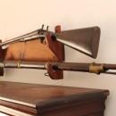 5 benefits of a wall mount gun rack