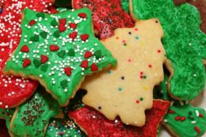 Christmas Cookie Recipes Blain S Farm Amp Fleet Blog