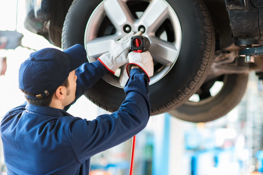 What Tire Changing Services Are Available Blain S Farm Fleet Blog