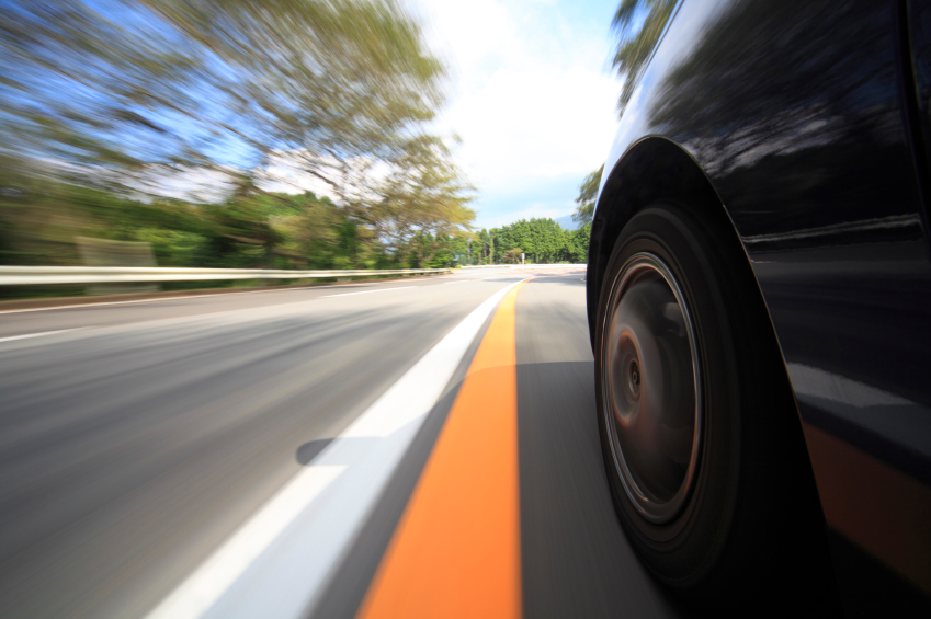 what is a tire speed rating blain 39 s farm fleet blog. Black Bedroom Furniture Sets. Home Design Ideas