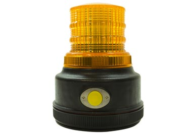 Mini LED Beacon - Light Sensitive