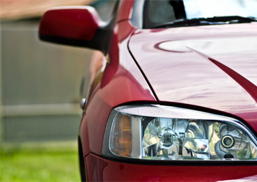 Automotive Lighting Buyer's Guide