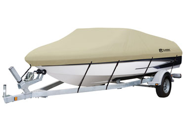 Boat Covers at Blain's Farm & Fleet