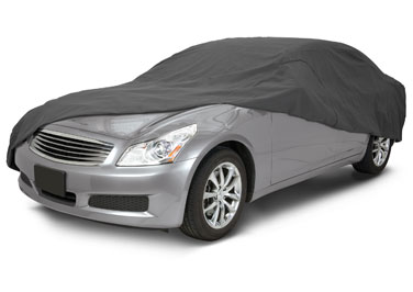 Automotive Car Covers at Blain's Farm & Fleet