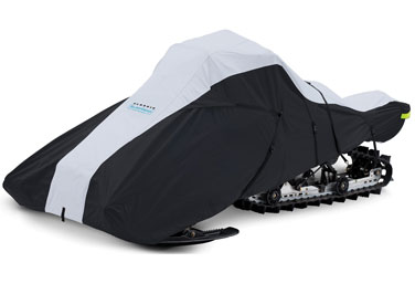 Snowmobile Covers at Blain's Farm & Fleet