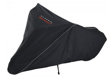 Motorcycle Covers at Blain's Farm & Fleet