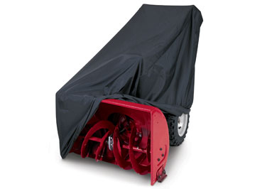 Snow Blower Covers at Blain's Farm & Fleet
