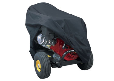 Generator & Pressure Washer Covers at Blain's Farm & Fleet