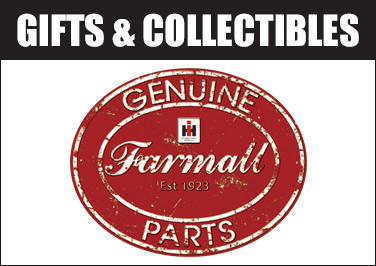Shop Case IH Gifts & Collectibles