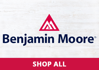 Shop All Benjamin Moore Paint