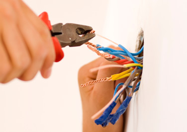 How to Strip Electrical Wires