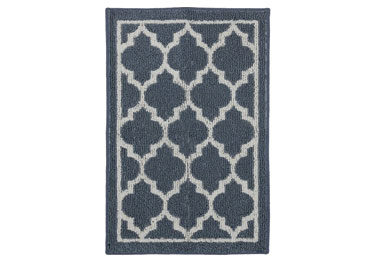 Mohawk Area Rugs at Blain's Farm & Fleet
