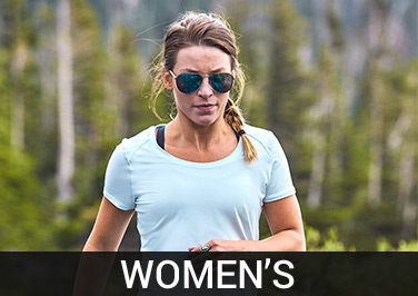 Shop Women's Under Armour Clothing