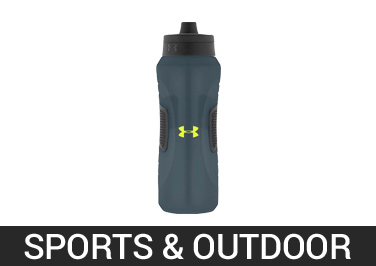 Shop Under Armour Sports & Outdoor