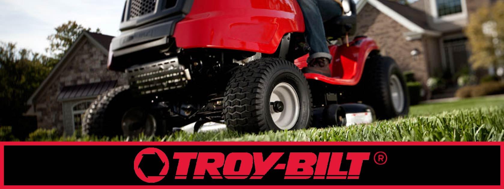 Troy Bilt At Blain S Farm Fleet