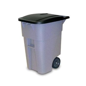 instruction manual rubbermaid composter
