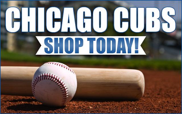 Pleasing Chicago Cubs At Blains Farm Fleet Pabps2019 Chair Design Images Pabps2019Com