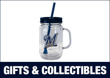 Gifts & Collectibles at Blain's Farm & Fleet