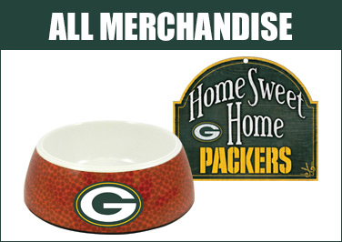 Shop All Packers Merchandise at Blain's Farm & Fleet