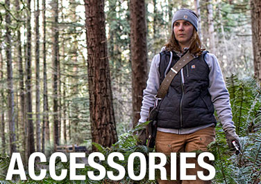 Women's Carhartt Accessories