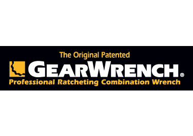 Shop GearWrench Hand Tools