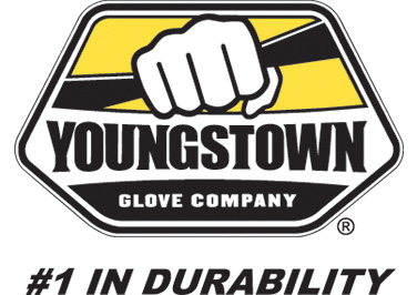Shop Youngstown Hand Tools