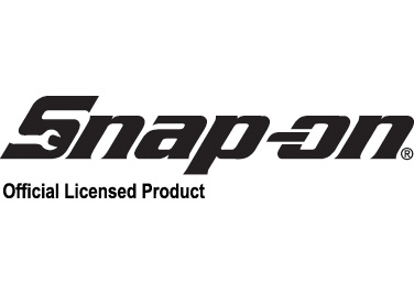 Shop Snap-On Hand Tools