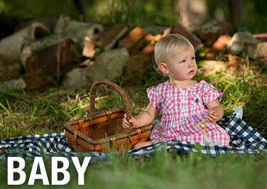 Carhartt Baby Clothing & Accessories