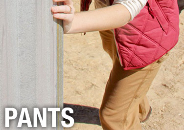 Girls Carhartt Pants