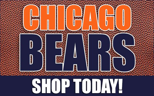 f54b1af7 Chicago Bears at Blain's Farm & Fleet
