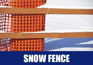 Snow And Winter Supplies At Blain S Farm Amp Fleet