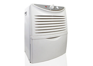 Dehumidifiers at Blain's Farm & Fleet
