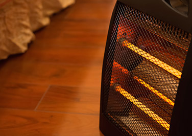 Heaters at Blain's Farm & Fleet