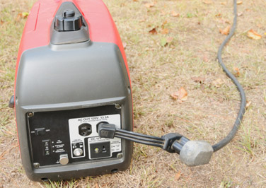 Portable Generators: Why You Need One