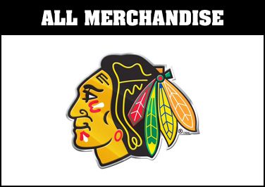 Shop All Blackhawks Merchandise