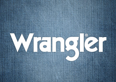 Shop All Kids' Jeans by Wrangler at Blain's Farm & Fleet