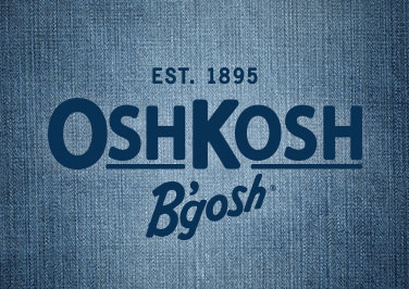 Shop all Kids' Jeans by Oshkosh at Blain's Farm & Fleet