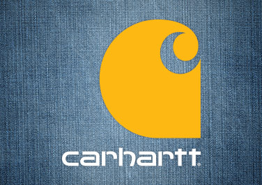 Shop All Kids' Jeans by Carhartt at Blain's Farm & Fleet
